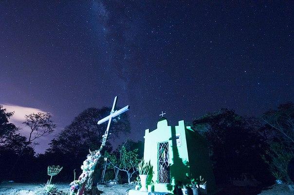 Звёздное небо и космос в картинках - Страница 2 C1sxdbPsg1Y