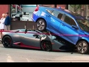 EXPENSIVE FAILS, BIG MONEY WASTED COMPILATION JULY 2018