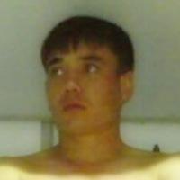 Артем Тажимбаев, 10 сентября 1982, Кизилюрт, id209920670