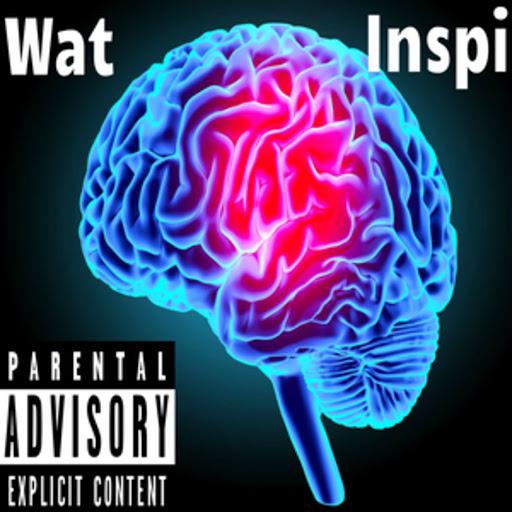 WAT альбом Inspi