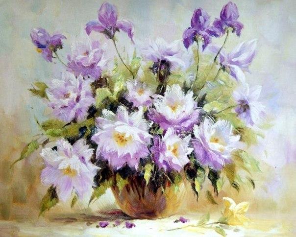 Антонио Джанильятти родился в 1968 году, Италия, Милан