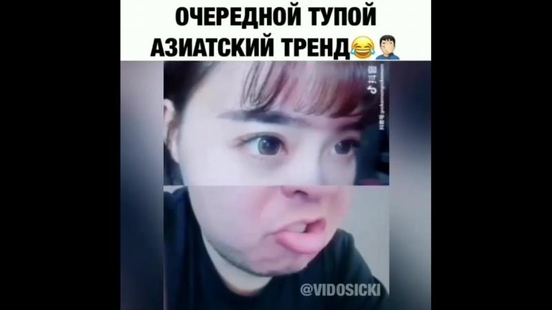 ✔⚡🎵Ставим❤Делимся_с_друзьями✅Подписываемся✔