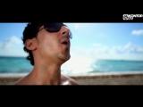 R.I.O. feat. Nicco - Party Shaker - 1080HD - VKlipe.com