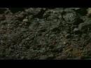 Секретный агент Макгайвер Путь к концу света 1994 Трейлер Официальная страница kinopoisk