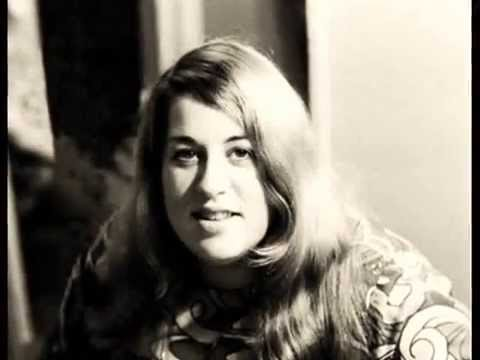Ill Be There-Cass Elliot