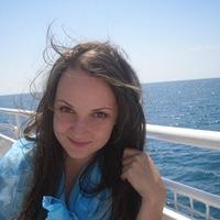 Мария Сильченко