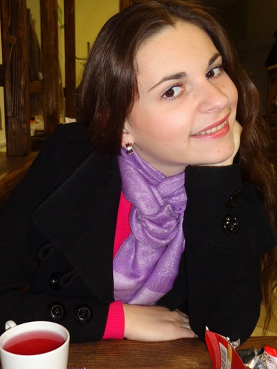 Татьяна Качан, 20 июня , Минск, id50500591