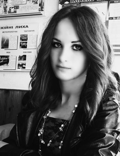 Марина Костюченко, 14 ноября , Мена, id61974783