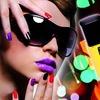 Vipera Cosmetics - Ukraine