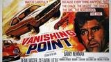 Vanishing Point (1971) Uncut , Barry Newman, Cleavon Little, Dean Jagger, Victoria Medlin, Robert Donner, Karl Swenson, Gilda Texter, Timothy Sc...