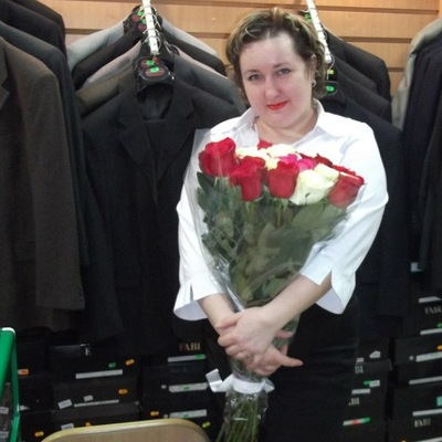 Гульнара Хасанова, 29 сентября , Казань, id102876086