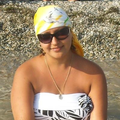 Екатерина Павлова, 24 апреля , Саратов, id99932604