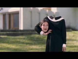 Забавная песня, забавное видео)) (смешное видео, хорошее настроение, девушка поёт и танцует, спецэффекты, шахматы, дом, сестра).