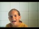 022. Kde padají hvězdy (1996) Česká republika - seriál