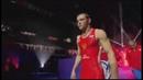 Artem SURKOV (RUS) vs. Davor STEFANEK (SRB)