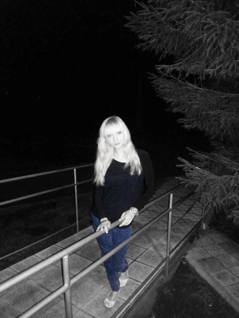 Екатерина Соколовская, Харьков - фото №14