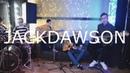 Jackdawson - Пальто (акустика)