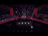 Jukebox Trio - Сука любовь (Михей и Джуманджи)