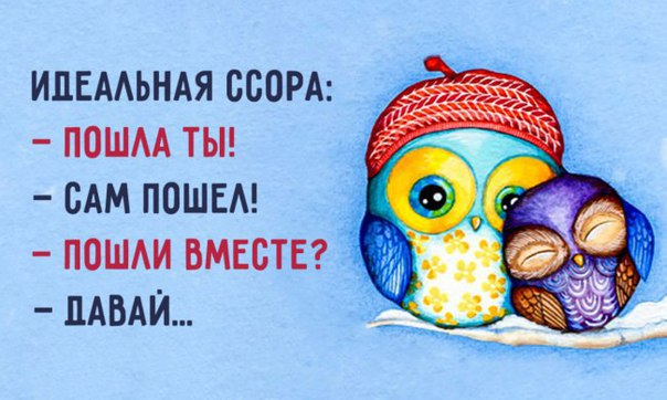 http://cs543100.vk.me/v543100852/10c85/eefrTwMNIb8.jpg