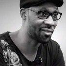 RZA хотел бы работать с Kanye West
