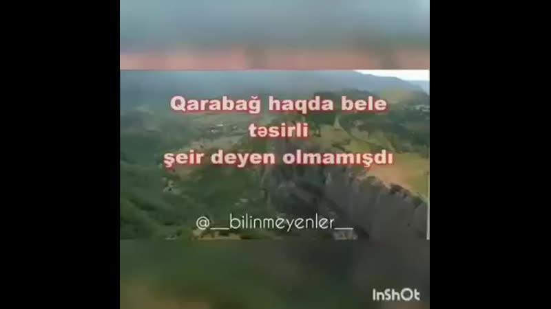 Qarabag en tesirli seir.mp4