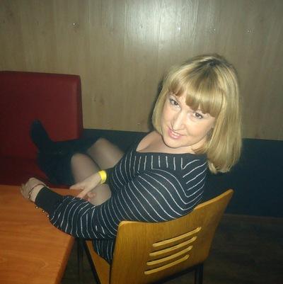 Лена Грацианова, 14 марта , Арзамас, id14105273