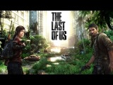 The Last Of Us — Life After (At Sea - Something in the Way)
