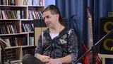 Олег Изотов для MuzTALK