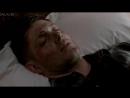 Дин становится демоном (Рыцарем Ада) | Сверхъестественное 9 сезон 23 серия