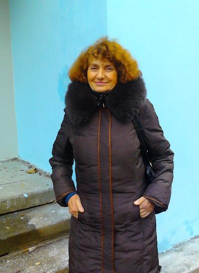 Светлана Николаевна, Екатеринбург, id225567798