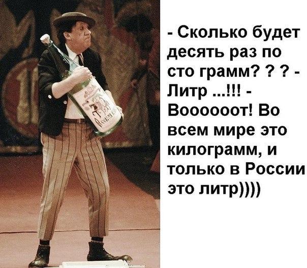 http://cs543104.vk.me/v543104113/2d4d5/bJzllSV3cH0.jpg
