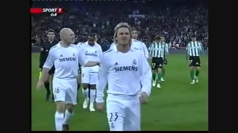 Beckham, Gravesen, Helguera, Cassano bulge.avi (Low)