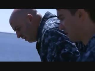 Мегалодон (2018) смотреть онлайн фильм бесплатно в хорошем качестве » Kino-HD720.net