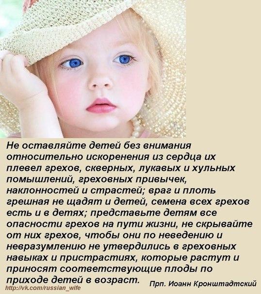 http://cs317419.userapi.com/v317419025/3a/VE20KIEQfuQ.jpg