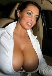 jeg er en dame som søker etter sexen stor kuk er ikke og Tytegrav