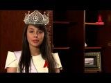 Мисс Россия 2013 | Международный День Памяти умерших от СПИДа