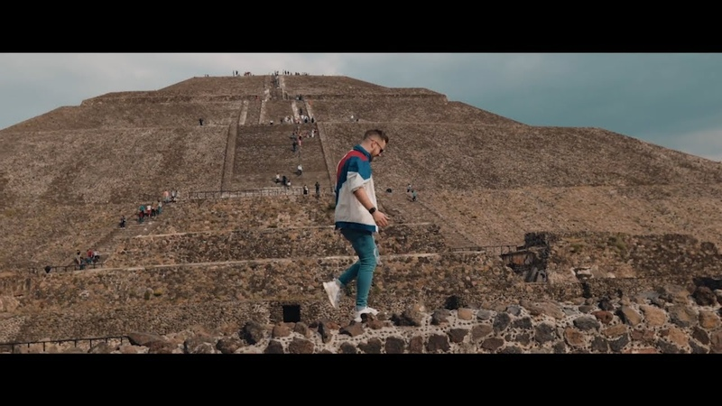 Dillon Francis , Nghtmre , Gammer - All Badder Drop (Music Video) (SWOG Mashup)