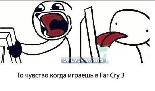 pornuha-kazak-kizi