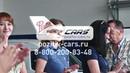 Ford Ecosport презентация автомобиля от Pozitiv Cars