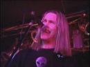 Citizen Swing - Pacify - Dance Along the Edge - 1996