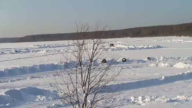 Serov ice racing 26.01.2019 (6)