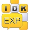 IDK.EXPERT