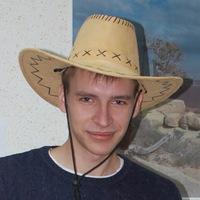 Аватар Nikolas Berkutov
