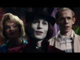 Кино Fail: Чудеса Тима Бёртона