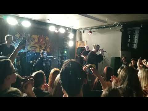 Аффинаж - Мечта (Live)