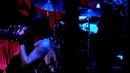 16.12.2011 - Natural Disaster (Live @ Rockwood Music Hall)