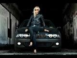 Установка/ Замена штатной магнитолы BMW 750 своими руками