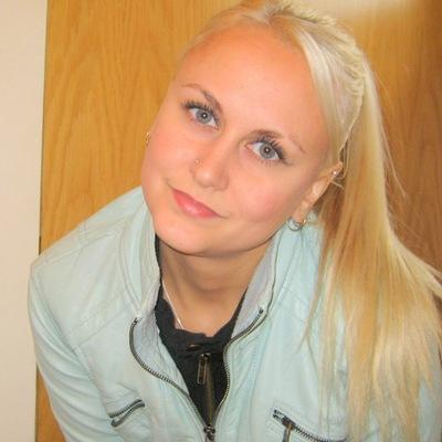 Julia Skorodumova, 31 октября 1985, Муром, id30235527