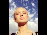 Zara Larsson on Instagram: Carefree