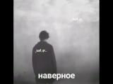 _kaif_gr__video_1528894509082.mp4